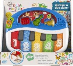 Игрушка музыкальная Baby Einstein Пианино (90606)