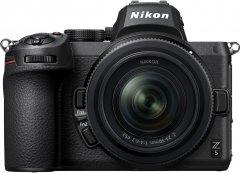 Фотоаппарат Nikon Z5 + 24-50mm f/4-6.3 Kit (VOA040K001) Официальная гарантия!