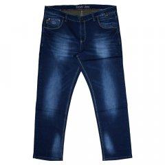 Джинси чоловічі DEKONS dz00353774 (64) синій
