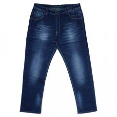 Джинси чоловічі DEKONS dz00347892 (66) синій