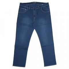 Джинси чоловічі DEKONS dz00351122 (64) синій