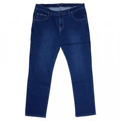 Джинси чоловічі DEKONS dz00348112 (64) синій
