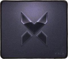 Игровая поверхность Vinga MP252 Black