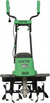 Культиватор электрический RZTK AT 2000E