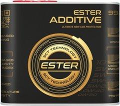 Присадка к моторным маслам Mannol Ester Additive (metal) 0.5 л (9929)