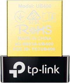 TP-LINK UB400 Nano