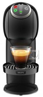 Капсульная кофеварка KRUPS DOLCE GUSTO Genio S Plus KP340831