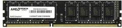 Оперативная память AMD DDR3-1600 2048MB PC3-12800 (R532G1601U1S-U)