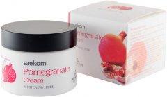Крем The Skin House Pomegranate Cream с экстрактом граната 50 мл (8809080822685)