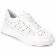 Кеды женские bosa 9084 37 Белый