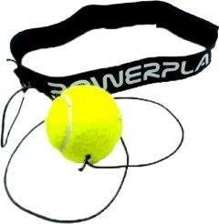 Тренажер для бокса PowerPlay 4319 Fight Ball (PP_4319)