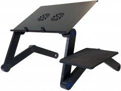 Столик для ноутбука MLT T8 (TableT8)