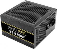 Antec NE700G Zen 700W (0-761345-11688-6)