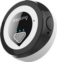 GPS трекер Trackimo Mini (TRKM014)