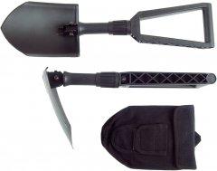 Складная лопата Fiskars (1000621/131320)