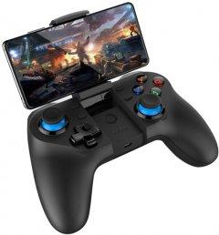 Беспроводной геймпад iPega PG-9129 Bluetooth Black (PG-9129)