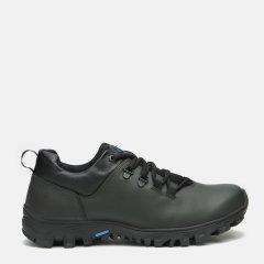 Ботинки Mida 140150(414Ш) 44 Хаки (2000002750680)