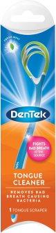 Очиститель языка DenTek Комфортное очищение (47701000397)