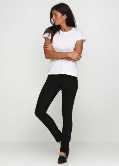 Джинси Slim Fit Cheap Monday 0101885 24-30 Чорний 61829