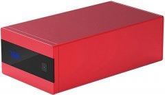 Аудиоинтерфейс SMSL Audio Sanskrit 10th SK10 II Red (90402035)
