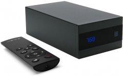 Аудиоинтерфейс SMSL Audio Sanskrit 10th SK10 II Black (90401926)