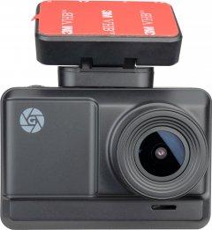 Видеорегистратор Globex GE-117 Magnet