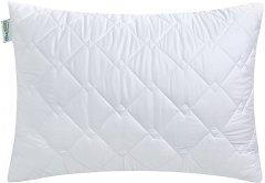Подушка Sleepingg антиаллергенная 50х70 (4820227283200)