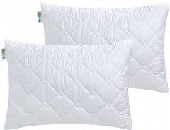Набор подушек Sleepingg антиаллергенных 50х70 2 шт (4820227283217)