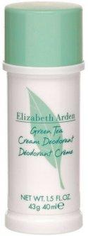 Дезодорант-крем Elizabeth Arden Green Tea 40 мл (085805445713)