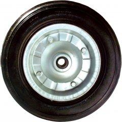 Колесо для тачек Kanat литое бескамерное со втулкой 335x70мм (TLT-731)