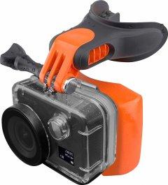 Крепление капа AirOn AC169 для экшн-камер GoPro, AirOn, SONY, ACME, Xiaomi, SJCam, EKEN, ThiEYE (69477915500052)