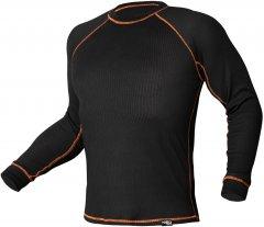 Термоактивная блуза NEO Tools Basic Размер XXL/XXXL (81-661-XXL/XXXL)