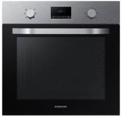Духовой шкаф электрический SAMSUNG NV68R1310BS/WT