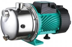 Насос самовсасывающий центробежный Taifu SGJ 0.6 кВт (0202001167694)