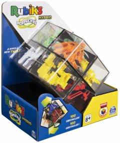 Лабиринт-головоломка Spin Master Perplexus 2x2 Rubiks (SM34624)