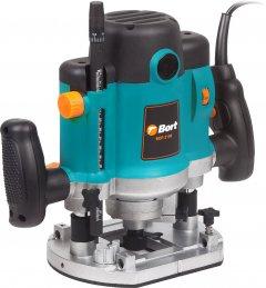 Фрезер Bort электрический BOF-2100
