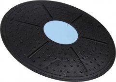 Балансировочный диск Supretto Черный (5826-0001)