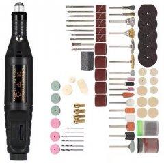 Многофункциональный инструмент Pracmanu DKB31 (LP12030)