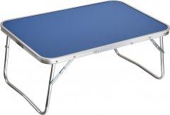 Стол раскладной Skif Outdoor Compact I (3890006)