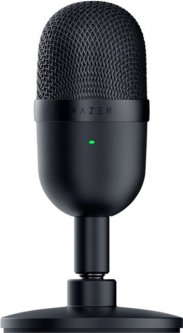 Микрофон Razer Seiren mini (RZ19-03450100-R3M1)