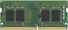 Оперативная память Kingston SODIMM DDR4-2666 8192MB PC4-21300 ValueRAM (KVR26S19S6/8)