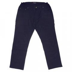 Джинси чоловічі DIVEST dz00271840 (70) синій
