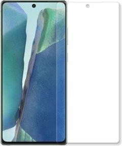 Защитная пленка под чехол Devia Premium для Samsung Galaxy Note 20 (N980) (DV-GDRP-SMS-N980)