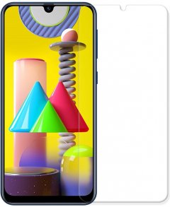 Защитная пленка под чехол Devia Premium для Samsung Galaxy M31 (DV-GDRP-SMS-M31)