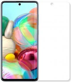 Защитная пленка Devia Premium для Samsung Galaxy A71 (DV-GDR-SMS-A71)