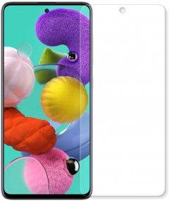 Защитная пленка под чехол Devia Premium для Samsung Galaxy A51 (DV-GDRP-SMS-A51)
