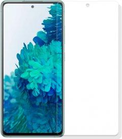 Защитная пленка Devia Premium для Samsung Galaxy S20 FE (DV-GDR-SMS-S20FE)
