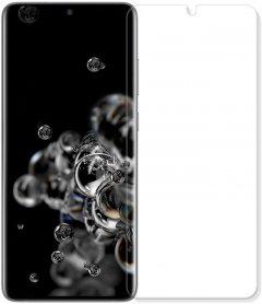 Защитная пленка под чехол Devia Premium для Samsung Galaxy S20 Ultra (DV-GDRP-SMS-S20U)