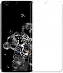 Защитная пленка Devia Premium для Samsung Galaxy S20 Ultra (DV-GDR-SMS-S20U)