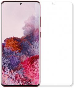 Защитная пленка под чехол Devia Premium для Samsung Galaxy S20+ (DV-GDRP-SMS-S20+)